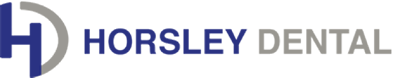 Horsley Dental Practice Logo